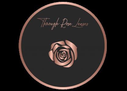Through Rose Lenses