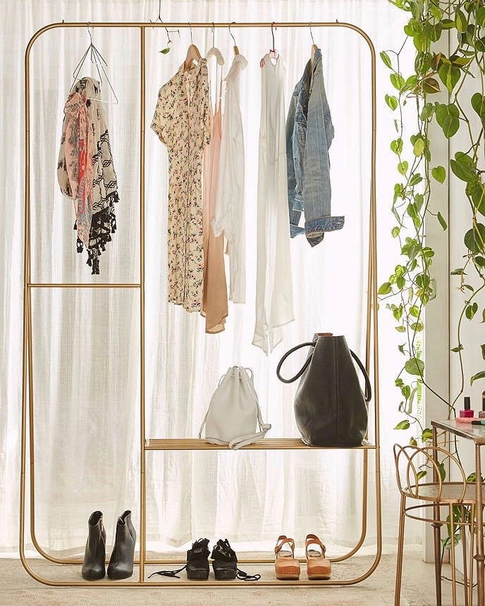 Zara Outfits Under $40